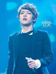 ~{Infinite's Sungyeol}~ #Sungyeol #LeeSungyeol #Infinite