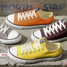 Bata-Winter-Footwear-Collection-2013-14-6.jpg (640×640)