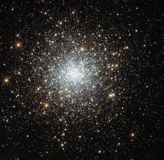 Le mystère des étoiles manquantes