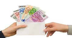 ING batte le attese. Utili sostenuti da crescita depositi e prestiti