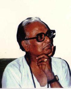 हिंदी सिने संगीत के पितामह कहे जाने वाले दादा अनिल बिस्वास
