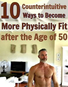 Fitness and exercise: get physically fit after age 50 overfiftyandfit. Over 50 Fitness, You Fitness, Physical Fitness, Mens Fitness, Fitness Tips, Health Fitness, Health Exercise, Fitness Models, Exercise Quotes