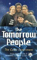 Watch The Tomorrow People Online For Free Tv Series Free, Free Tv Shows, People Online, Tv Shows Online, Movies, Movie Posters, Films, Film Poster, Cinema