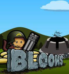 100 best online free games