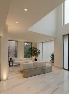Home Discover Luxury Living Room Design Ideas With Modern Accent 11 - decorhomesideas Living Room Lighting Design Living Room Designs Dome House Room Tiles Modern Loft Staircase Design Luxury Living New Homes Interior Design