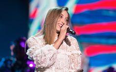 Caterinaè la prima della categoria Under Donna di Fedez ad essere eliminata nel quinto live di X Factor 10, lo show in onda tutti i giovedì alle 21.15 su Sky Uno. Leggi l'intervista
