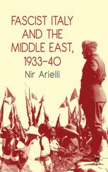 An examination of why and how Fascist Italy sought to increase its influence in the Middle East, and why Italian efforts ultimately failed. Offering fresh...