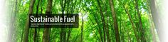 Sustainable Fuel - Learn how Drax Biomass facilities and processes meet the growing demand for wood pellets. www.draxbiomass.com