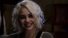 sense8 characters riley - Google Search