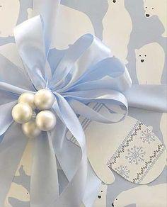 pinterest, Vivienne Rouget via carolyneroehm.com