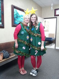 Tacky Christmas Outfits.41 Best Tacky Christmas Outfits Images Tacky Christmas
