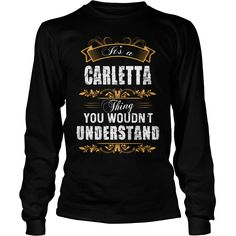 CARLETTAGuysTee CARLETTA I was born with my heart on sleeve, a fire in soul and a mounth cant control. 100% Designed, Shipped, and Printed in the U.S.A. #gift #ideas #Popular #Everything #Videos #Shop #Animals #pets #Architecture #Art #Cars #motorcycles #Celebrities #DIY #crafts #Design #Education #Entertainment #Food #drink #Gardening #Geek #Hair #beauty #Health #fitness #History #Holidays #events #Home decor #Humor #Illustrations #posters #Kids #parenting #Men #Outdoors #Photography…