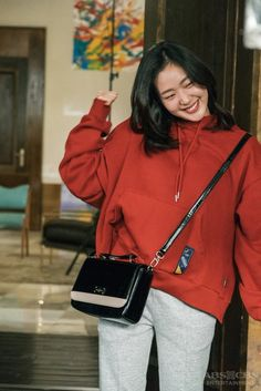 Korean Actresses, Korean Actors, Actors & Actresses, Kim Go Eun Goblin, Kim Go Eun Style, Bh Entertainment, Goblin Korean Drama, Ji Eun Tak, Goblin Kdrama