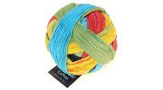 083a53a3d8 Schoppel Wolle Zauberball Cotton színátmenetes biopamut fonal - Pamut -  1001fonal