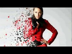 How To Create A Quick And Easy Splatter/Dispersion Effect For Your Photos - Page 2 of 2 - Modern Lens Magazine