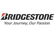 72 Best Bridgestone Tires Images Bridgestone Tires Tired 4 Wheel