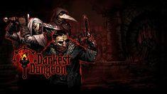 Darkest Dungeon Game Free Download