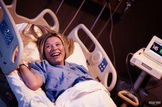 Son aylara yaklaştıkça, anne adaylarını hastane çantası hazırlığı konusunda bir telaş alır.