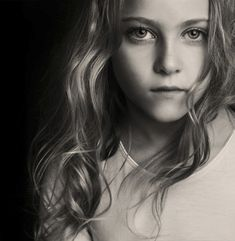 Seamless_Lisa_Visser_11 -repinned by Long Beach, CA studio photographer http://LinneaLenkus.com  #photographers