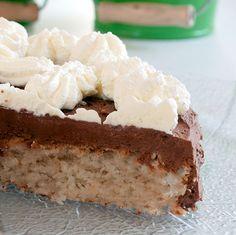 <p>For mange år siden, fik jeg af en veninde opskriften på den Islandske Lagkage. Den har ikke været brugt i […]</p>