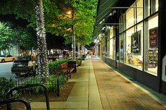 Silver Spring, MD - Apparently, the Top 10 snobbiest cities in Maryland are largely located in Montgomery County, according to RoadSnacks. Montgomery County Maryland, Bethesda Maryland, Bethesda Row, Hotel Sites, Retail Architecture, Miller Homes, Nebraska, Places To See, The Good Place