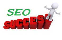 Some best tips to improve your SEO strategies posted by steffy test at Bizbilla Blog