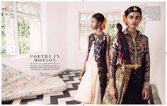 brownmuva:  bollywoodhqs:   Harper's Bazaar Bride India April 2016   FINALLY I'm seeing dark skin desi models. Little me would've been so happy :')