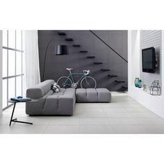 DOBLO Outdoor Furniture, Outdoor Decor, Sun Lounger, Home Decor, Chaise Longue, Decoration Home, Room Decor, Home Interior Design, Backyard Furniture