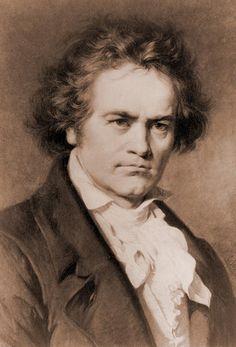 Portrait of Ludwig van Beethoven (1770-1827).jpeg HEINRICH HANS SCHLIMARSKI (AUSTRIAN, 1859-1913)