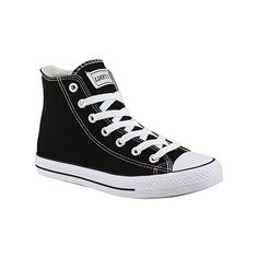 Fallen etwas klein aus, aber Top Qualität  Schuhe & Handtaschen, Schuhe, Damen, Sneaker & Sportschuhe, Sneaker Converse Chuck Taylor High, Converse High, High Tops, High Top Sneakers, Chuck Taylors High Top, Unisex, Shoes, Black, Fashion