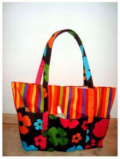 Orla KielyBaby Changing Bag Bolsa mujer