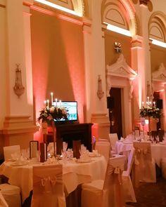 In The Heart, Dublin, Wedding Venues, Wedding Inspiration, Touch, Weddings, Wedding Reception Venues, Wedding Places, Wedding