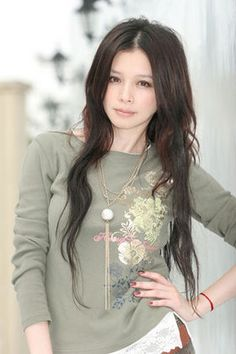 【祝出産】俺達の女神ビビアン・スーの画像集めようぜ【台湾が生んだ奇跡のアラフォー】 - NAVER まとめ