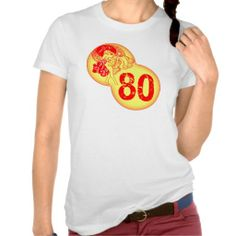 >>>best recommended          Vintage Dancer 80th Birthday Gifts Tank Tops           Vintage Dancer 80th Birthday Gifts Tank Tops In our offer link above you will seeShopping          Vintage Dancer 80th Birthday Gifts Tank Tops Review from Associated Store with this Deal...Cleck Hot Deals >>> http://www.zazzle.com/vintage_dancer_80th_birthday_gifts_tank_tops-235189627441158243?rf=238627982471231924&zbar=1&tc=terrest