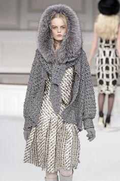 Google Image Result for http://www.furinsider.com/wp-content/uploads/2011/12/Oscar-de-la-Rentas-cable-knit-cardigan-sweater-with-fur-trim-hood.jpg