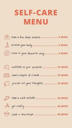 Text Quotes, Care Quotes, Happiness Challenge, Self Care Activities, Self Improvement Tips, Self Reminder, Self Care Routine, Self Development, Good Advice