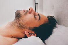 Szellem Lélek Test: Hogyan legyünk kipihentek csupán négy óra alvással? – a Leonardo da Vinci módszer