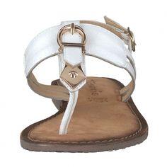 detail Dámská obuv TAMARIS 1-1-28160-38 WHITE 100, 1039,- v akci