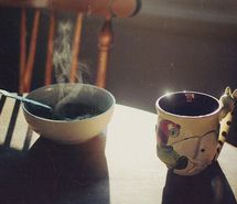 indie, soup, tea (Full Size)