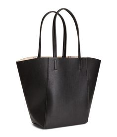 Best handbag for Fall for a girl on a budget ($25)