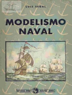 Model Ship Building, Model Boat Plans, Model Ships, How To Plan, Books, Fun, Orcas, Arte Popular, Postage Stamps