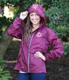 Enter Coupon Code: OUTERWEAR10 at checkout on MarleyLilly.com and received $10 OFF all outerwear! Ends 9/26.