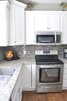 Why You Should Choose Custom Kitchen Cabinets - CHECK THE PICTURE for Lots of Kitchen Ideas. 64475975 #cabinets #kitchenisland
