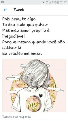 Isso mesmo babys!!!