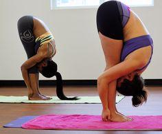 10 Best Kelowna Move Images Pilates Studio Yoga Training Center