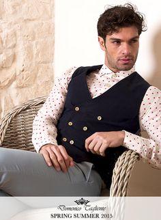 Solo indossando la qualità, potrete godere a pieno delle vostre pause relax...  www.domenicotagliente.com  #domenicotagliente #springsummer2015 #men #menswear #fashion #glam #instagood #outfit #photooftheday #shopping #style #styles #stylish #TagsForLikes  #summertime #glamour #charmant #denim #moda #modauomo #puglia #details  #springsummer #primaveraestate #italianstyle #gentlemanstyle #shoppingonline #summer2015