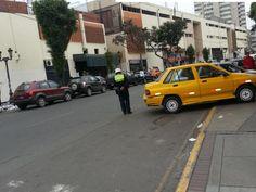 Ceprevi centro de Lima