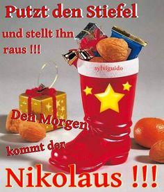 Merry Christmas, Xmas, Christmas Ornaments, Jpg, Free Games, Santa, Holiday Decor, Sweet, Gifts
