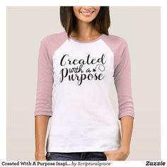 Bachelorette T-Shirts - T-Shirt Design & Printing Love T Shirt, Shirt Style, Raglan T-shirt, Moda Vintage, Aged To Perfection, Girls Wardrobe, Comfy Casual, Wardrobe Staples, Fitness Models