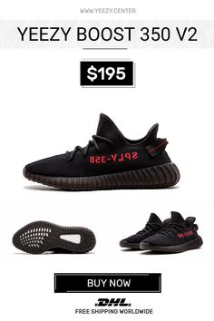 new products c50a4 4a412 For sale the perfect Adidas Yeezy Boost 350 V2 Core Black Red  Bred knock  off